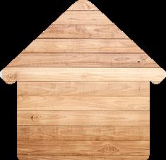 house-type-1