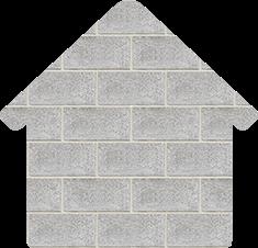 house-type-2