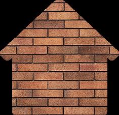 house-type-3