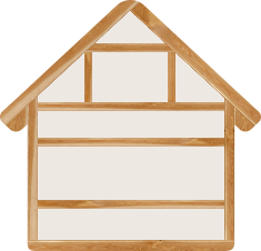 house-type-4