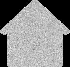 house-type-5