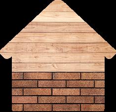 house-type-6
