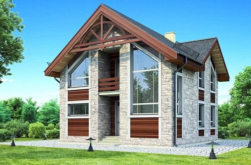 monolit-house