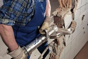 Когда есть смысл совместить демонтаж и строительство